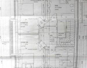 Vanzare casa individuala in Faget, zona Hotel Stil, 145 mp