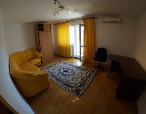 Inchiriere apartament cu 3 camere in Zorilor, UMF