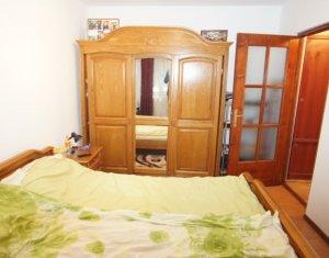 Vanzare apartament cu 4 camere in Manastur