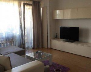 Apartament de vanzare, 2 camere, 49 mp, Zorilor, zona Calea Turzii