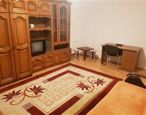 Lakás 1 szobák kiadó on Cluj-napoca, Zóna Zorilor