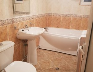 Appartement 1 chambres à louer dans Cluj Napoca, zone Zorilor