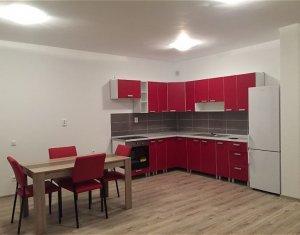 Apartament de 2 camere, semidecomandat, Marasti