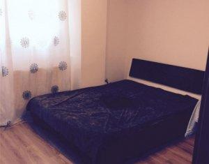 Apartament de 3 camere, decomandat, Manastur
