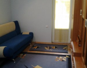 Spatiu birouri 170mp la casa, str Maramuresului