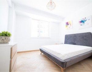 Apartament 2 camere, decomandat, lux, confort sporit, Gheorgheni