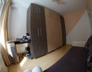 Lakás 1 szobák kiadó on Cluj Napoca, Zóna Gara