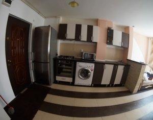 Inchiriere apartament in zona Garii