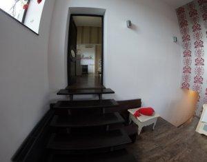 Inchiriere apartament, zona Cetatuie
