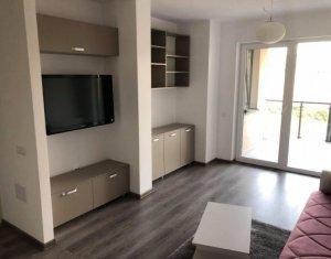 Apartament  2 camere, decomandat, Gheorgheni