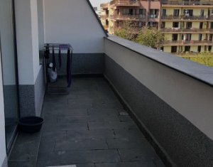 Apartament  2 camere, finisat, 46 mp , zona Intre Lacuri