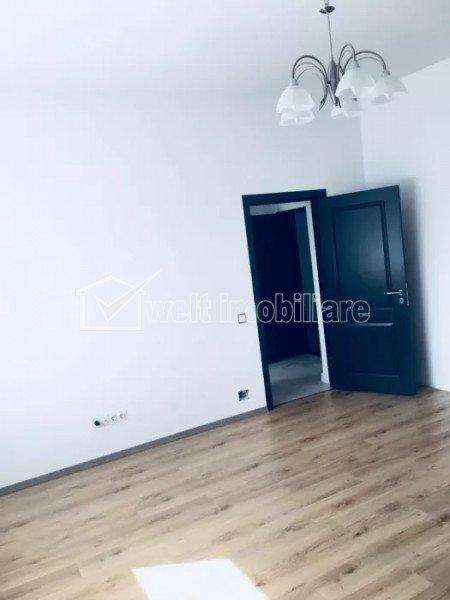 Apartament 2 camere finisat lux, in Marasti