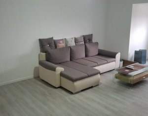 Vanzare apartament 2 camere, decomandat, situat in Floresti, zona Terra