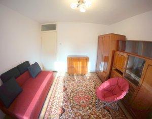 Inchiriere Apartament 2 camere decomandat, cartier Marasti, zona Farmec