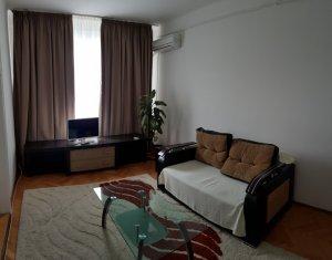 Apartament 2 camere, finisat, 46 mp , zona Pta. Mihai Viteazu