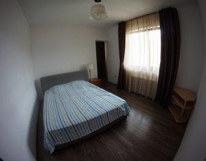 Inchiriere apartament de 3 camere, Europa