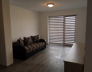 Inchiriere apartament cu 2 camerein Gheorgheni zona Iulius Mall