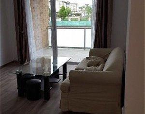 Inchiriere apartament 2 camere, decomandat, prima inchiriere, Buna Ziua