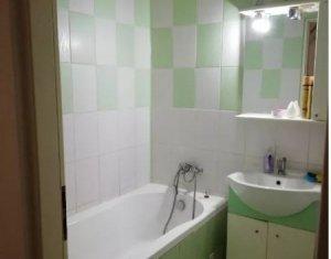 Inchiriem apartament cu 2 camere, 37 mp, la 3 minute de centrul orasului Cluj