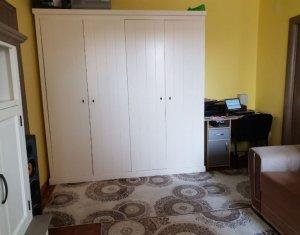 Inchiriem apartament cu 2 camere, 45 mp, la 10 minute de centrul orasului Cluj