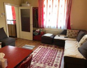 Casa de inchiriat 3 camere, in Floresti, zona Somesului