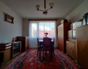 Inchiriere apartament cu 2 camere in Centru