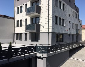 Apartamente de 3 camere, zona centrala, la 300 m de Parcul Central si Cluj Arena