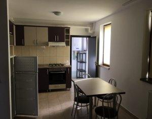 Apartament 3 camere, de inchiriat, situat in Floresti, zona Tauti