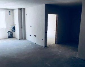 Apartament 2 camere finisat constructie noua  Marasti