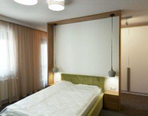 Lakás 3 szobák kiadó on Cluj-napoca, Zóna Borhanci