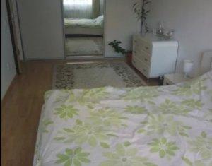 Vanzare apartament 2 camere, decomandat, situat in Floresti, zona Muzeul Apei
