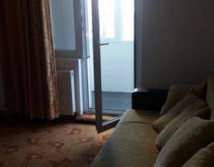Apartament 2 camere, decomandat, Zorilor, Louis Pasteur