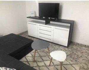 Apartament de inchiriat, 2 camere, 55 mp, Zona