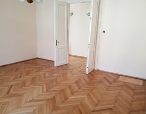 House 2 rooms for rent in Cluj-napoca, zone Centru