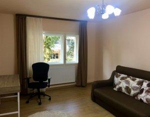 Apartament 3 camere decomandate, zona Pasteur