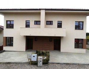 Casa de vanzare, Faget, Cluj