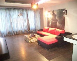 Apartamentcu 2 camere, Borhanci