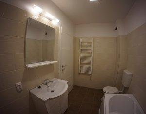 Inchiriere apartament nemobilat, etajul 1, Dambul Rotund