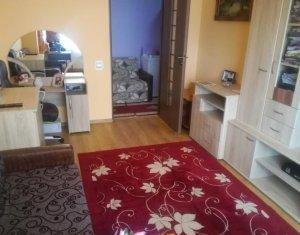 Vanzare apartament decomandat, constructie 2015, Floresti, strada Stejarului