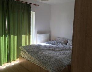 Apartament 2 camere, de inchiriat, situat in Floresti, zona Tineretului