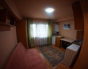 Garzon kiadó on Cluj Napoca, Zóna Grigorescu