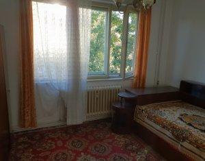Apartament 2 camere, 45 mp, etaj intermediar, centrala, zona Unirii, Gheorgheni