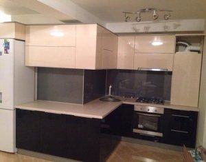Apartament 3 camere, lux, zona UMF