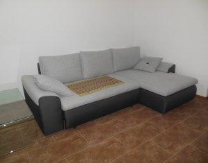 Inchiriere apartament cu 3 camere, Gheorgheni, West Side Park