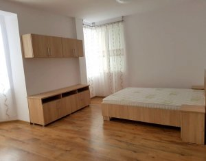 Apartment 1 rooms for rent in Cluj-napoca, zone Gara