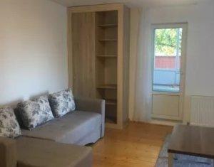 Apartament de 3 camere, semidecomandat, Zorilor