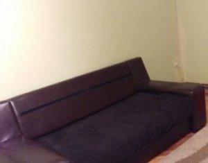 Apartament 3 camere, decomandat, Piata Marasti