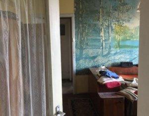 Apartament 3 camere in Centru, zona Piata Mihai Viteazul