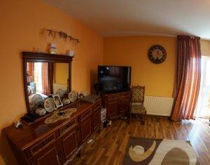 Vanzare apartament cu 2 camere in Zorilor zona Eugen Ionesco