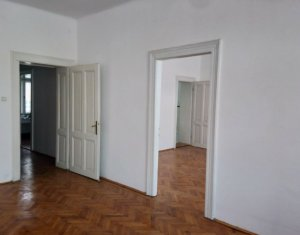Spatiu  birou/cabinet, 85 m, zona centrala langa Tribunal
